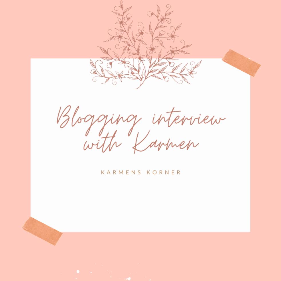 blogging lessons blogging journey staceylblogs.com